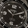 Nivrel Deep Ocean Automatic