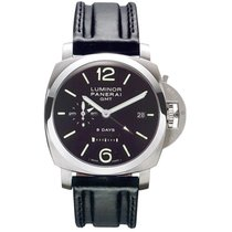 Panerai Officine Panerai Luminor 1950 PAM00233