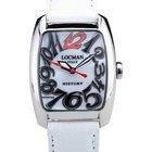 Locman History 488N00MWNRDKPSW Pearl White Quartz Ladies