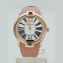 Roger Dubuis RDDBVE0033 Velvet Ros Gold Diamond 36mm