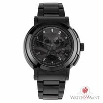 Citizen Eco-Drive X mastermind JAPAN Limited Edition