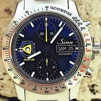 Sinn RX8 model 303.024.RX8.SET 303