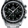 Omega Speedmaster Professional Moonwatch Stainless Stee...