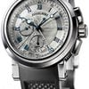Breguet Marine Chronograph - Mens