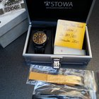 Stowa Flieger Black Forest