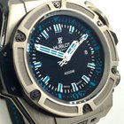 Hublot King Oceanographic Caribbean St. Thomas Limited 15 Pieces