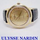 Ulysse Nardin 691206