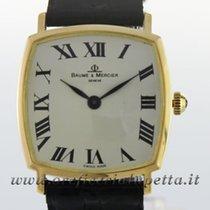 Baume & Mercier Orologio  Classic 37039