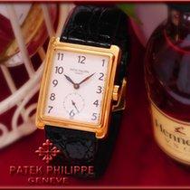 百達翡麗 (Patek Philippe) 5010J