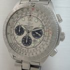 Breitling Professional B-2 Chronograph A42362 full set