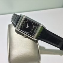 Jaeger-LeCoultre REVERSO DUETTO CLASSIC 2007 SS