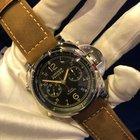 宝格丽 (Bulgari) EG40S Ergon 40mm Steel Bracelet