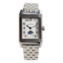 Jaeger-LeCoultre Reverso Q3038120 Watch