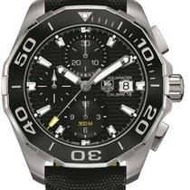 TAG Heuer Aquaracer Men's Watch CAY211A.FC6361