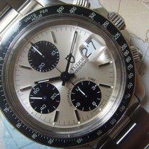 "Tudor 1980s Tudor Rolex ""BIG BLOCK"" Ref 79160 Bakelite..."