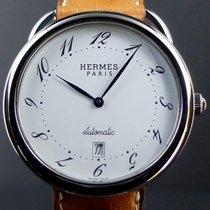 Hermès Arceau Automatic