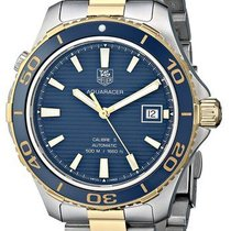 TAG Heuer Aquaracer Men's Watch WAK2120.BB0835