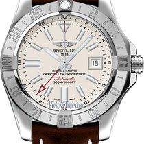 Breitling a3239011/g778-2lt