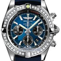 Breitling Chronomat 44 ab011053/c789-3pro3t