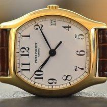 Patek Philippe Gondolo in 18k Yellow Gold