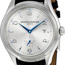 Baume & Mercier Baume&Mercier Clifton MOA10052