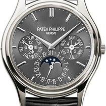 Patek Philippe Complicated Perpetual Calendar 5140P-017