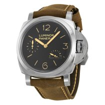 Panerai PAM423 Luminor 1950 3 Days Power Reserve