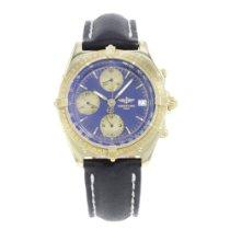 Breitling Chronomat K13047 (14917)