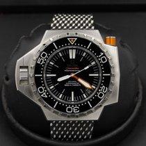 Omega Seamaster - PLOPROF - 1200M - 224.30.55.21.01.001 -...