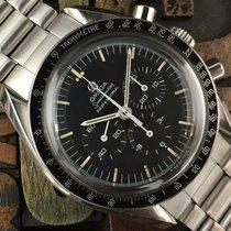 Omega Speedmaster Cal.861 Moonwatch Circa 1971