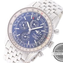 Breitling Navitimer 1461 Limited Edition A1937012/C883-443A