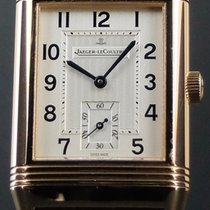 Jaeger lecoultre 270 jaeger lecoultre reference ref - Jardiniere grande taille ...