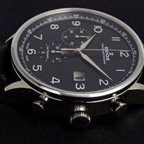 Edox Les Vauberts1685 Automatic Chronograph NEU SWISS MADE