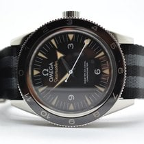 "Omega Seamaster 300 Professional Limited ""Spectre""..."