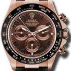 Rolex Cosmograph Daytona 116515 LNBR