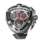 Tonino Lamborghini Spyder Chronograph 3000 3020