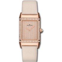Jaeger-LeCoultre Reverso Q2562407 Watch