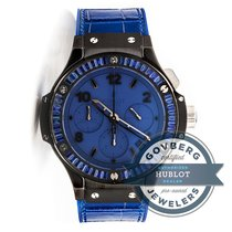 Hublot Big Bang Tutti Fruitti 341.CL.5190.LR.1901
