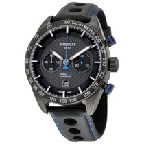 Tissot Men's T1004273620100 T-Sport PRS 516 Auto Watch