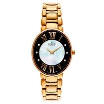 Charmex Women's Montreux Watch