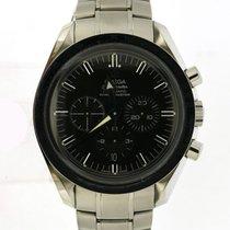 Omega Speedmaster Broad Arrow 3551.50.00