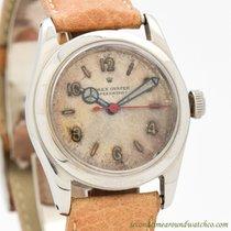 Rolex Speedking Ref. 4220