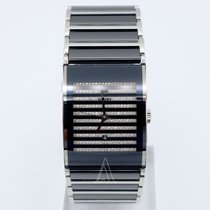 Rado Men's Integral Watch