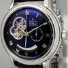 Zenith Chronomaster XXT Open Power Reserve El Primero