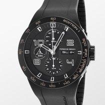 Porsche Design P'6340 Flat 6 Chronograph Automatic