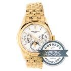 Patek Philippe Grand Complications Perpetual Calendar 5136/1J-001