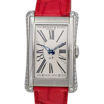 Bedat & Co No. 7 Automatic Ladies Watch 788.030.101