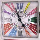 Franck Muller Master Square Lady Color Dream · 6002 M QZ COL...