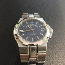 Vacheron Constantin Overseas automatico ref.42042