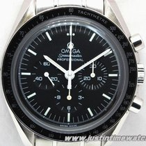 Omega Speedmaster Moonwatch 3570.5000 full set